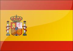 西班牙旅游签证要哪些资料