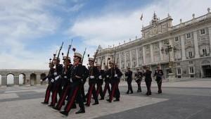 palacio-real-madrid--644x362