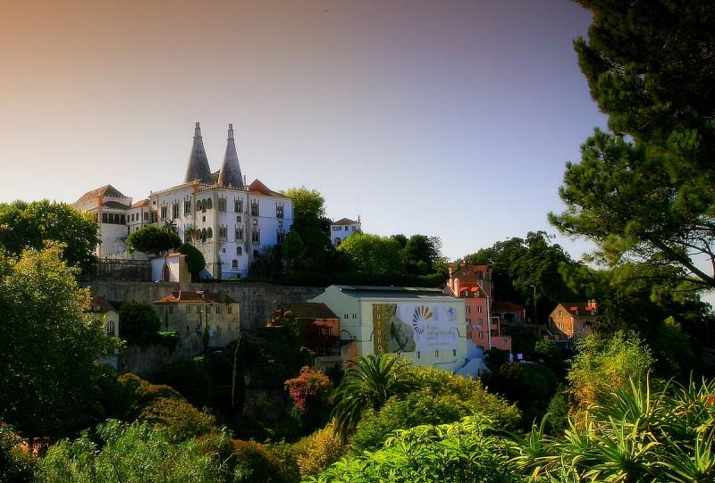 Volta_do_Duche_-_Sintra