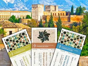 entradas-alhambra