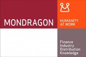 走进乌托邦:西班牙蒙德拉贡合作社